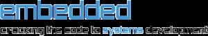 embedded-logo