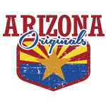 Arizona Original Podcast